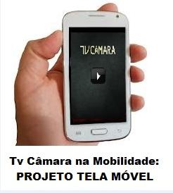 Tela movel 2