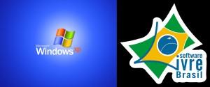 Windows xp-horz