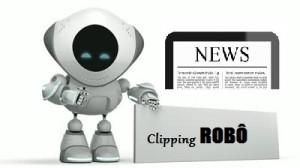 Clipping Robo