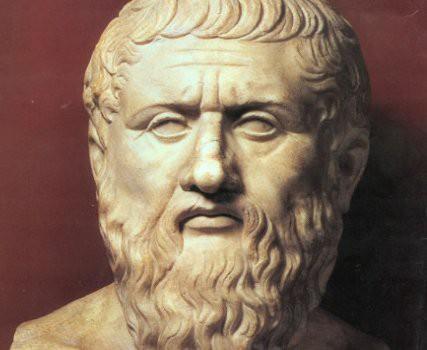 Os textos do filósofo Platão serão utilizados em cursos gratuitos sobre formação política e cidadania em São Paulo.