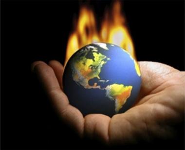 Projeto que permite ao Executivo criação de programa para participação de estudantes em conferências internacionais sobre mudanças de clima foi aprovado no Senado Federal.