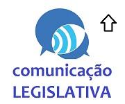 Comunicação Legislativa menor