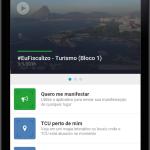 QR_code_EuFiscalizo_celular vazado (1)